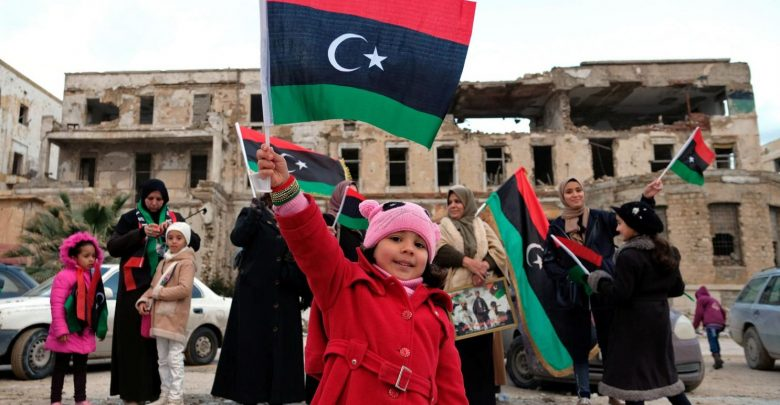 Photo of Libya Unprepared for Peace: Crisis Exacerbated by Lack of Consensus while Constitution Remains in Limbo