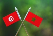 Photo of Rights and Liberties in the New Arab Constitutions: The Case of Morocco and Tunisia